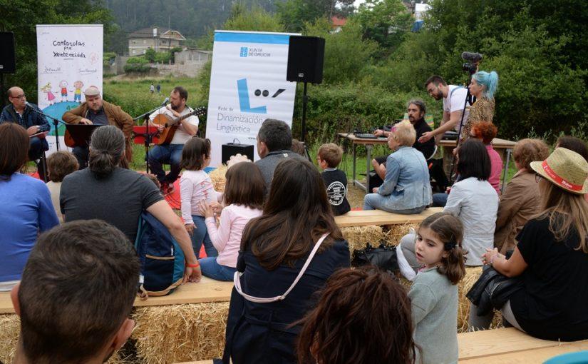 O Festival de Cans reforza a súa programación infantil co MiniCans máis completo da súa historia
