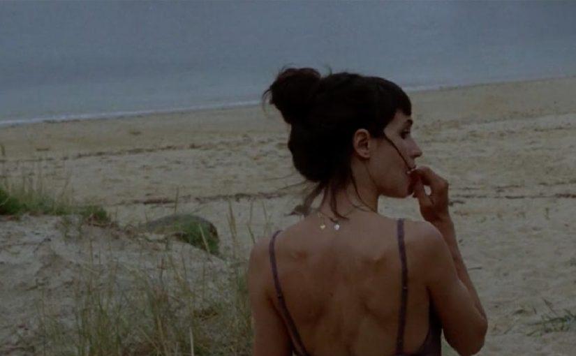 O Festival de Cans acolle mañá a proxección dos seus dous filmes de apertura: 'A estación violenta' e 'British Winters'
