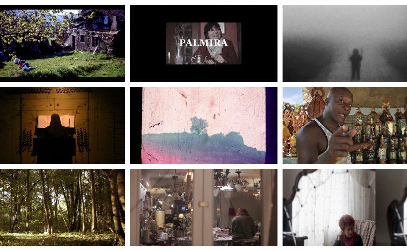 Nove curtas compoñen FuraCans, a competición de non-ficción que se consolida no Festival de Cans