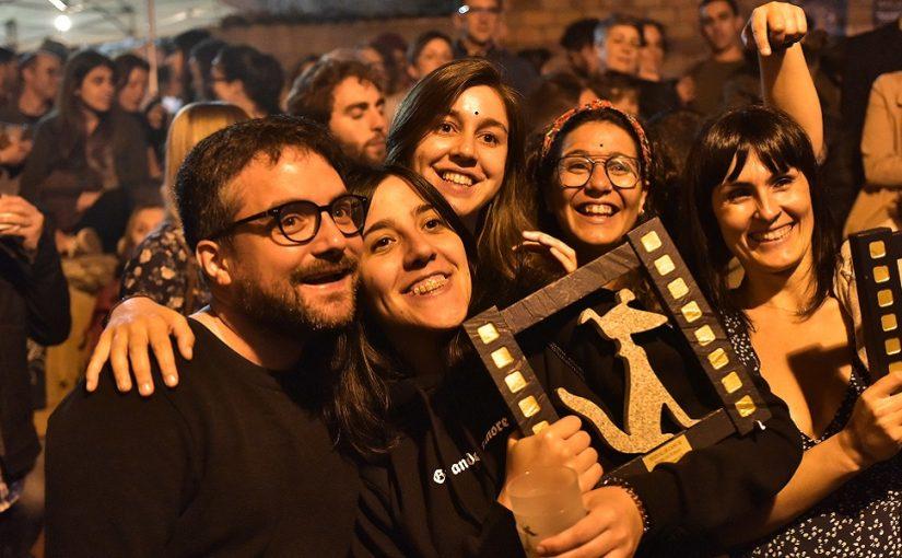 O FESTIVAL DE CANS RECIBE UN TOTAL DE 251 OBRAS PARA PARTICIPAR NAS DIVERSAS COMPETICIÓNS