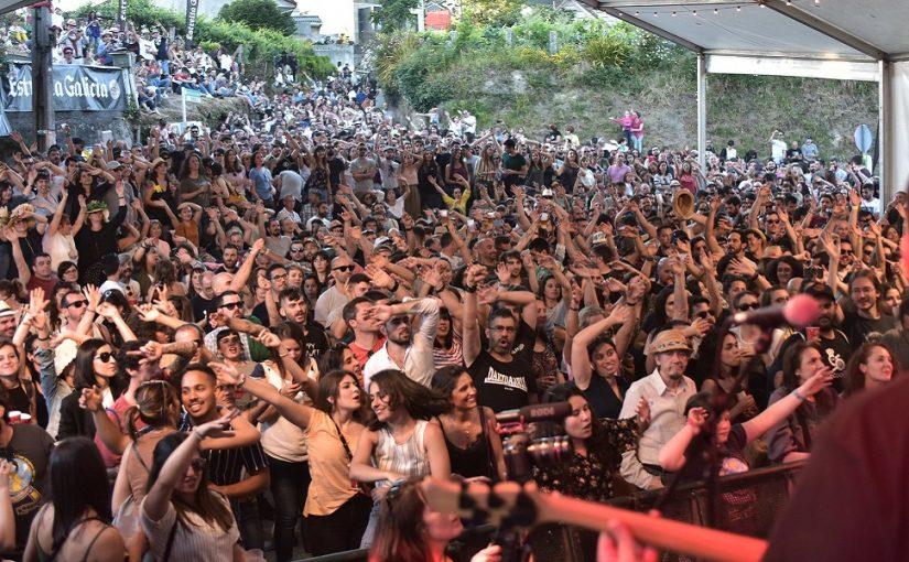 O FESTIVAL DE CANS SEGUE TRABALLANDO CO HORIZONTE POSTO NAS DATAS PREVISTAS, PERO NON DESCARTA  UN APRAZAMENTO