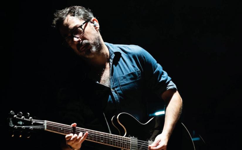 Amaro Ferreiro participa no Festival de Cans 2020