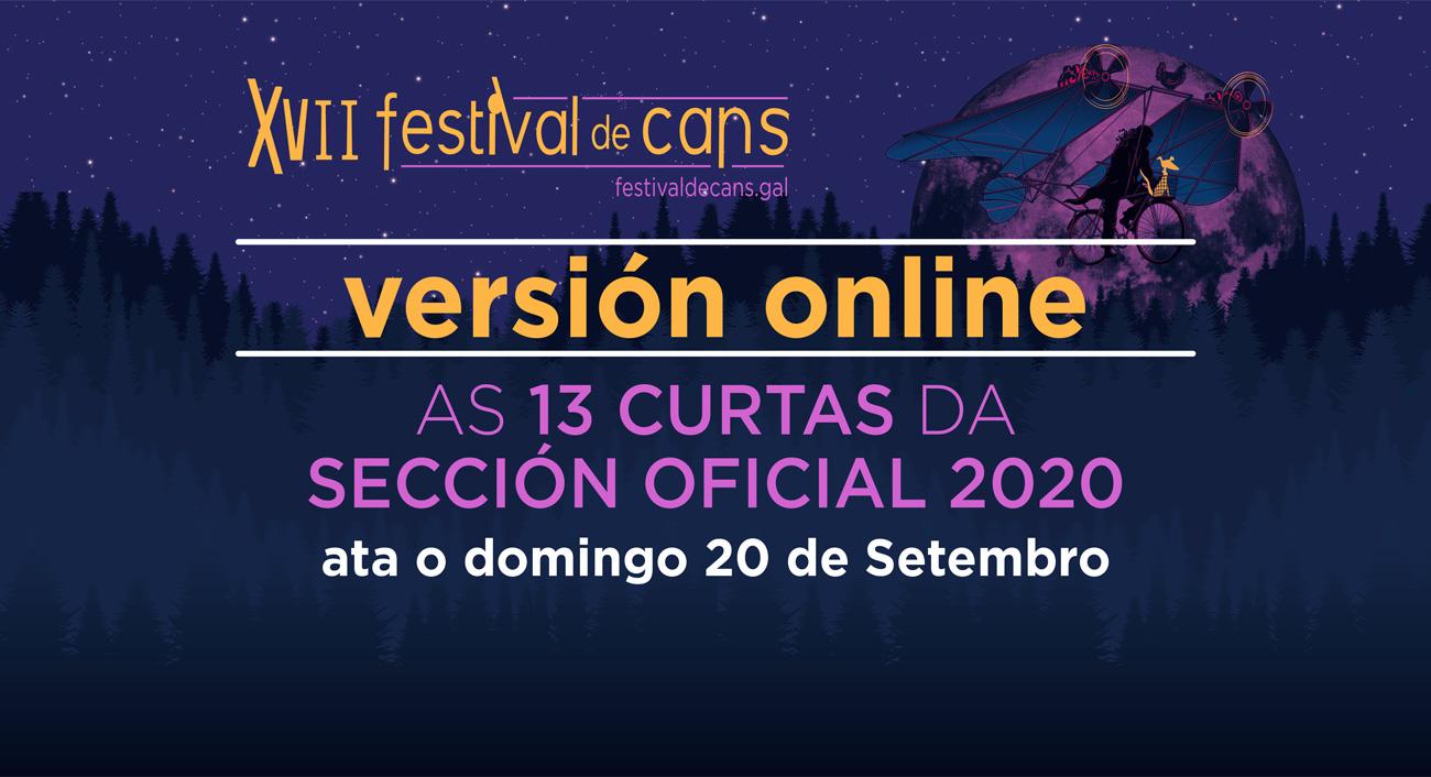 ver-online-curtas-festival-de-cans