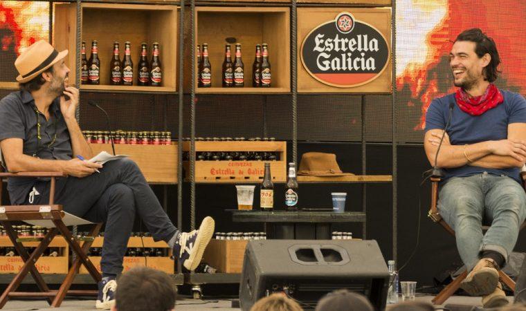Coloquio Oliver Laxe_Festival de Cans 2021