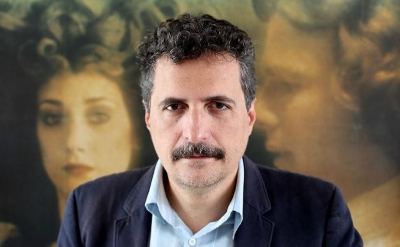 KLEBER MENDONÇA FILHO, PREMIO DO XURADO EN CANNES, PROTAGONIZARÁ OS COLOQUIOS NA LEIRA