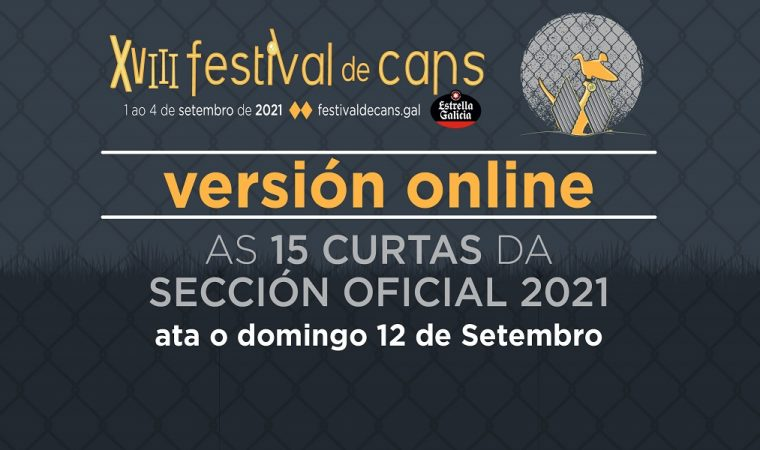 Cans Online 2021